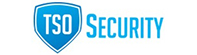 Сигнално-охранителна техника СОТ и видеонаблюдение
